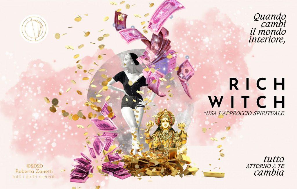 Rich-Witch-vimeo